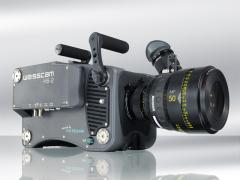 Kamera für Superzeitlupe