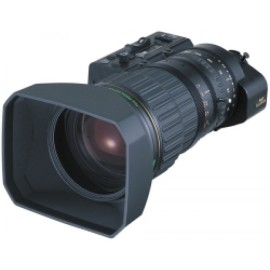 Teleobjektiv Fujinon 42X
